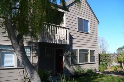 180 Gibson Drive UNIT 33, Hollister, CA 95023 - MLS#: ML81693541