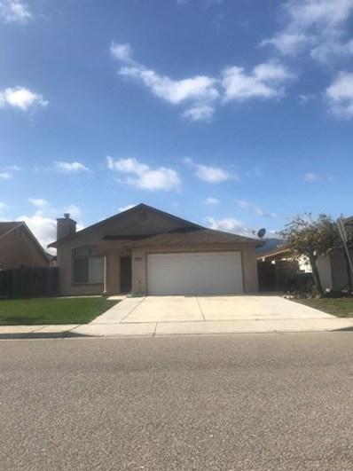 300 Goldenrod Street, Soledad, CA 93960 - MLS#: ML81693569