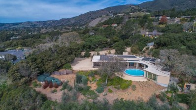 153 Country Club Drive, Carmel Valley, CA 93924 - MLS#: ML81693697
