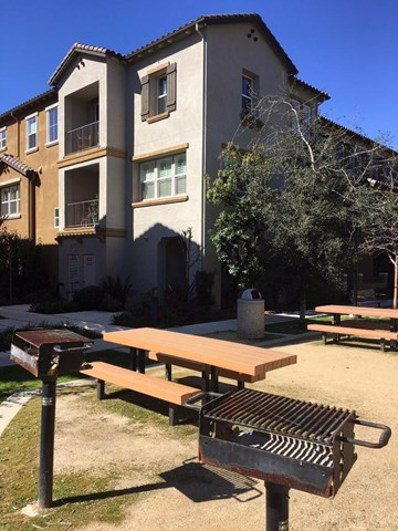 616 Messina Gardens Lane, San Jose, CA 95133 - MLS#: ML81693700