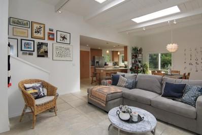 653 Cliff Drive, Aptos, CA 95003 - MLS#: ML81693701