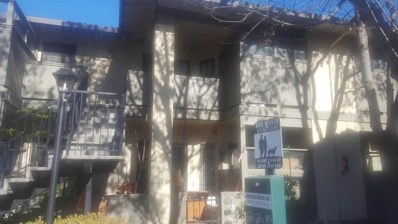 395 Kenbrook Circle, San Jose, CA 95111 - MLS#: ML81693711