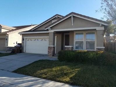 10141 Lofton Way, Elk Grove, CA 95757 - MLS#: ML81693792