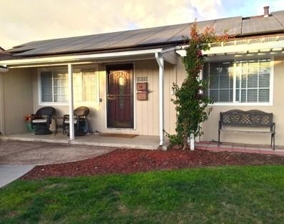 10350 Doris Avenue, San Jose, CA 95127 - MLS#: ML81693807