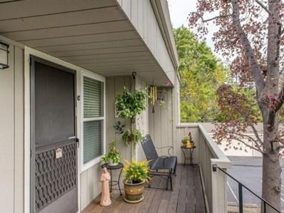 907 Apricot Avenue UNIT C, Campbell, CA 95008 - MLS#: ML81693936
