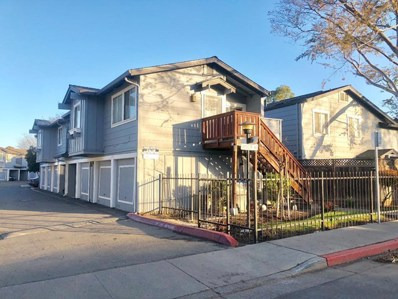 459 Carpentier Way, San Jose, CA 95111 - MLS#: ML81694030