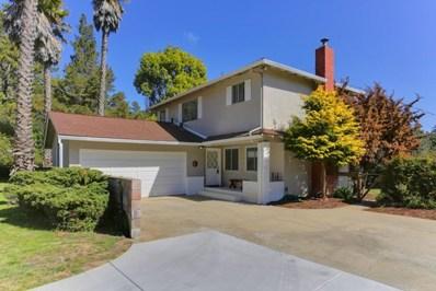 15810 Verde Drive, Prunedale, CA 93907 - MLS#: ML81694076
