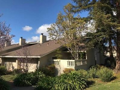 1216 Crescent Terrace, Sunnyvale, CA 94087 - MLS#: ML81694135