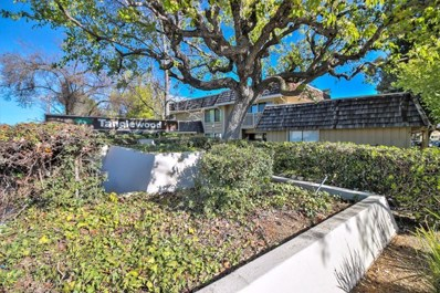 4657 Columbia River Court, San Jose, CA 95136 - MLS#: ML81694177
