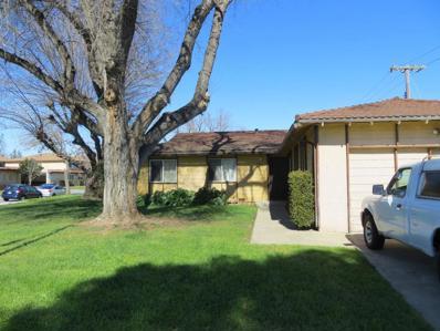 1649 Kingman Avenue, San Jose, CA 95128 - MLS#: ML81694178