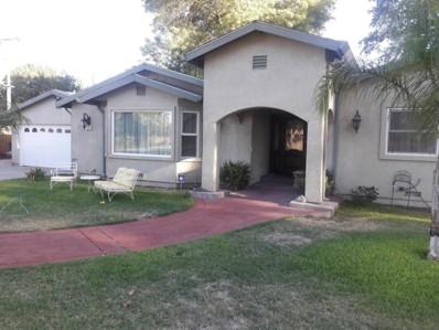 2637 Dunn Road, Merced, CA 95340 - MLS#: ML81694213