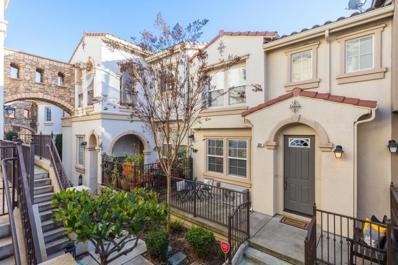 331 Casselino Drive, San Jose, CA 95136 - MLS#: ML81694227