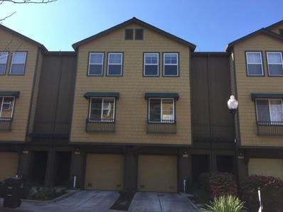 22933 Kingsford Way, Hayward, CA 94541 - MLS#: ML81694255
