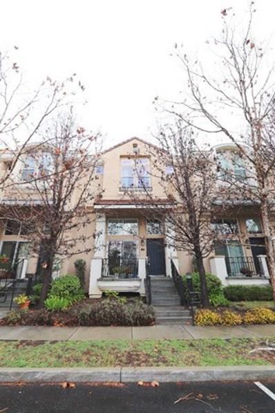 167 Georgetown Court, Mountain View, CA 94043 - MLS#: ML81694316