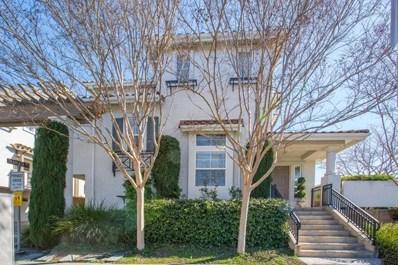 3296 Traviata Place, San Jose, CA 95117 - MLS#: ML81694342