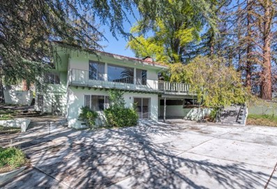 14830 Watters Drive, San Jose, CA 95127 - MLS#: ML81694401