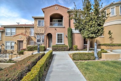 609 Adeline Avenue, San Jose, CA 95136 - MLS#: ML81694414
