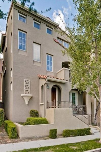 806 Altino Boulevard, San Jose, CA 95136 - MLS#: ML81694609