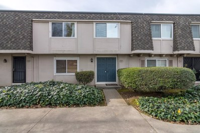 7077 Santa Teresa Boulevard, San Jose, CA 95139 - MLS#: ML81694622