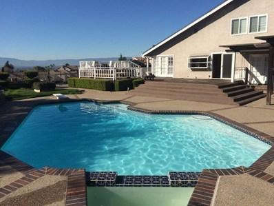 1237 Renraw Drive, San Jose, CA 95127 - MLS#: ML81694680