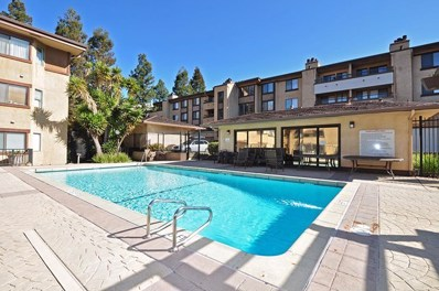 26953 Hayward Boulevard UNIT 104, Hayward, CA 94542 - MLS#: ML81694730