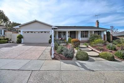 11141 Bubb Road, Cupertino, CA 95014 - MLS#: ML81694894