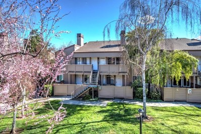 4861 Pine Forest Place, San Jose, CA 95118 - MLS#: ML81694902