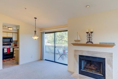 212 Quail Run Court, Del Rey Oaks, CA 93940 - MLS#: ML81695034