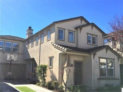 34 La Jolla Street, Watsonville, CA 95076 - MLS#: ML81695122