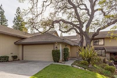 5873 Dry Oak Drive, San Jose, CA 95120 - MLS#: ML81695206