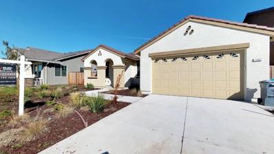 1081 Robert Drive, Hollister, CA 95023 - MLS#: ML81695232