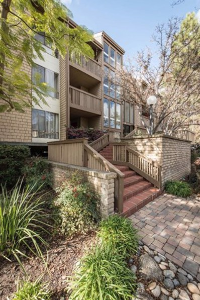49 Showers Drive UNIT J316, Mountain View, CA 94040 - MLS#: ML81695246