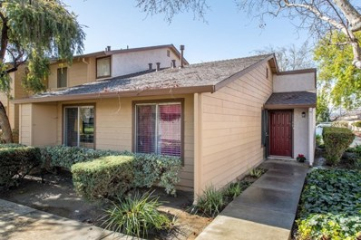 1180 Calypso Court, San Jose, CA 95127 - MLS#: ML81695341