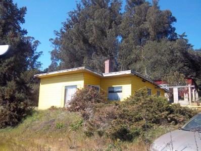 18810 Moro Road, Salinas, CA 93907 - MLS#: ML81695361