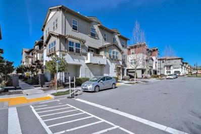 1084 Yarrow Terrace, San Jose, CA 95133 - MLS#: ML81695386