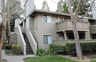 5350 Makati Circle, San Jose, CA 95123 - MLS#: ML81695400
