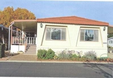 105 Melody UNIT 105, Morgan Hill, CA 95037 - MLS#: ML81695432