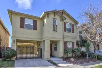 525 Secoya Street, Outside Area (Inside Ca), CA 95076 - MLS#: ML81695463