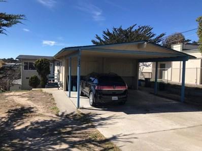 214 Hillcrest Avenue, Outside Area (Inside Ca), CA 93933 - MLS#: ML81695475
