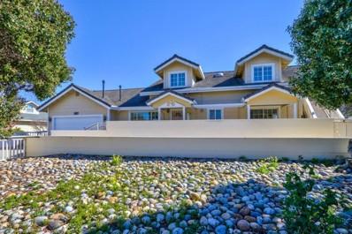 1106 Darlene Drive, Santa Cruz, CA 95062 - MLS#: ML81695549