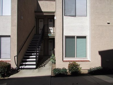 2420 Main Street UNIT B, Salinas, CA 93906 - MLS#: ML81695550