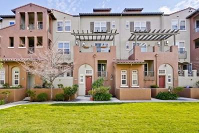1791 Camino Leonor, San Jose, CA 95131 - MLS#: ML81695561