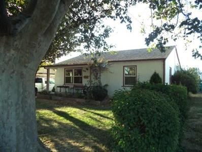 722 Talbot Street, King City, CA 93930 - MLS#: ML81695563