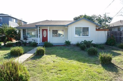 291 Claremont Avenue, San Jose, CA 95127 - MLS#: ML81695568