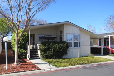 1050 Borregas Avenue UNIT 2, Sunnyvale, CA 94089 - MLS#: ML81695569