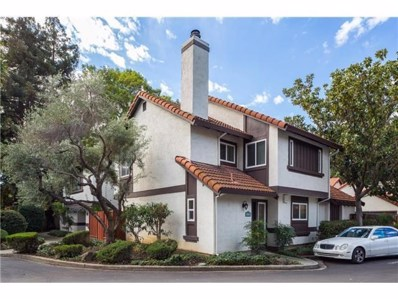 7128 Menaul Court, San Jose, CA 95139 - MLS#: ML81695586
