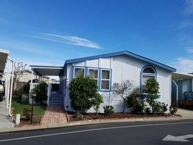 1225 Vienna Drive UNIT 358, Sunnyvale, CA 94089 - MLS#: ML81695592