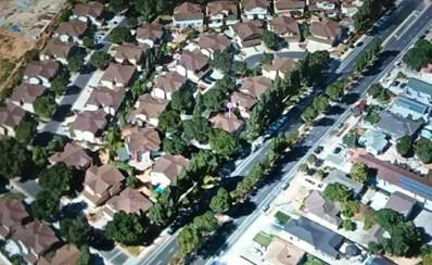 1732 Creekstone Circle, San Jose, CA 95133 - MLS#: ML81695737