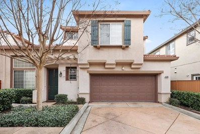 2270 Lenox Place, Santa Clara, CA 95054 - MLS#: ML81695776