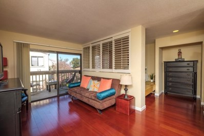 300 Glenwood Circle UNIT 307, Monterey, CA 93940 - MLS#: ML81695779